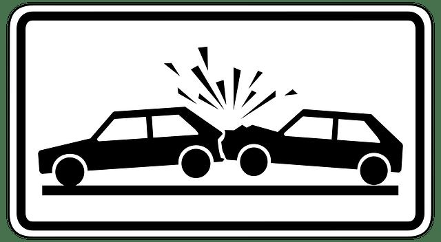 Incidente stradale e rivalsa INPS