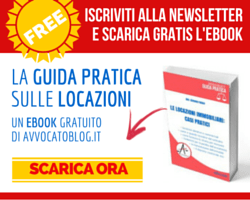 newsletter-ebook-affitto