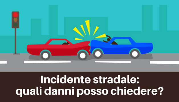 incidente_stradale