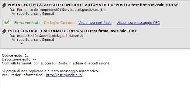 ESITO CONTROLLI DIKE.jpg