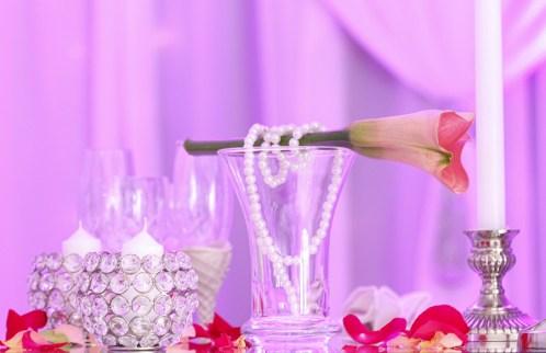 Pretoria Wedding Photographer-17