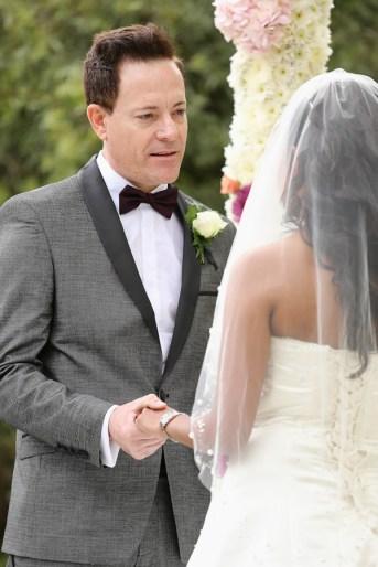 Pretoria Wedding Photographer-18