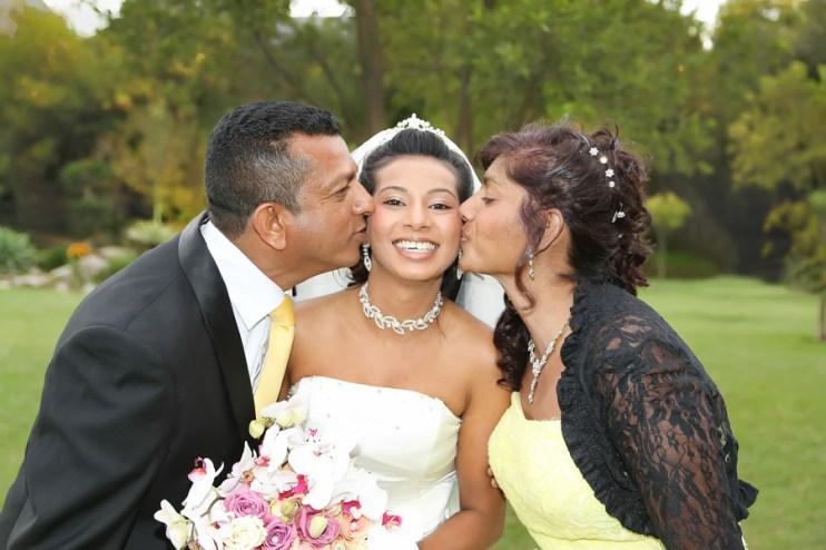 Pretoria Wedding Photographer-22