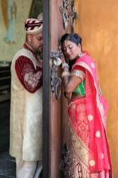 Pretoria Wedding Photographer-31