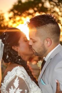 Pretoria Wedding Photographer-35