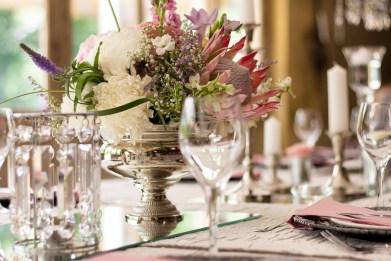 Pretoria Wedding Photographer-39