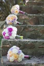 Pretoria Wedding Photographer-43