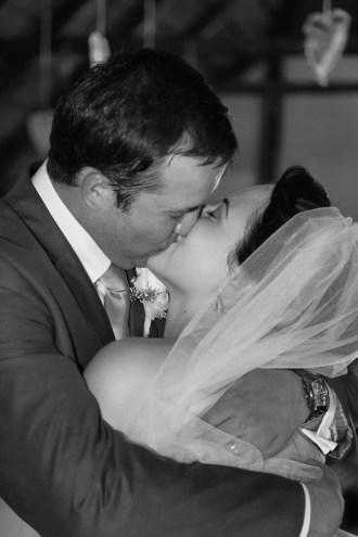 Pretoria Wedding Photographer-7