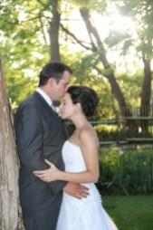 Pretoria Wedding Photographer-8
