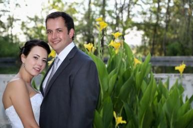 Pretoria Wedding Photographer-9
