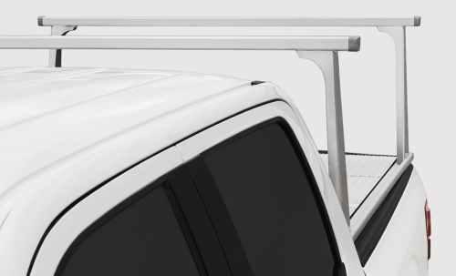 vanderbeek truck accessories