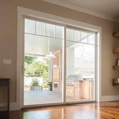 grille options for andersen windows doors