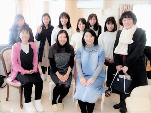 BeautyPlus_2017020207_save