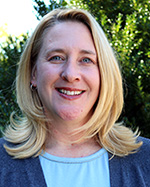 Nichole Deal, Missouri Director of Social Services