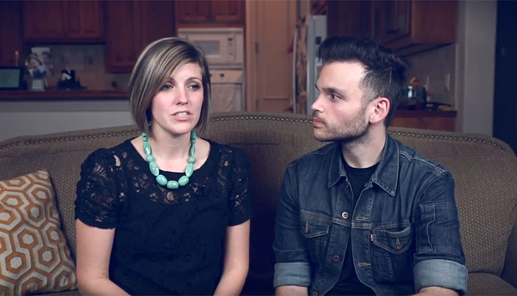 Question & Answer with America World Adoption Family:  The Needham's