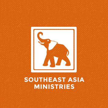 southeast-asia-program
