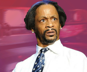 KattWilliams.png