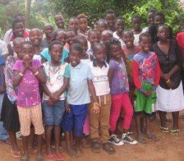 UWOPED kids 1-16 IMG_2670