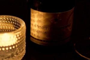 恵比寿 カーヴドシャンパーニュ ディヴァン(Cave de Champagne DIVIN)