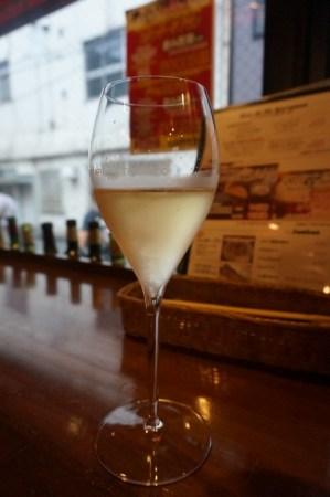 浅草 ワイン館