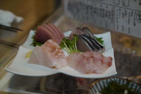 築地 魚や 粋_1