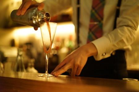 Mayu's Bar