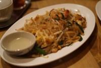恵比寿 タイ料理が安くておいしい 「リトルバンコク」