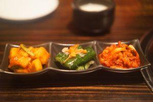 池袋 最近話題の韓国料理屋さん Kollabo 池袋店