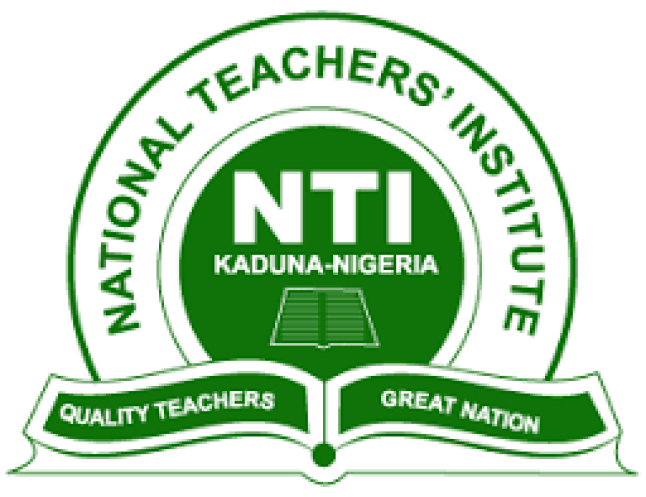 NTI School Fees Plan