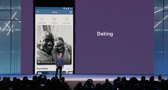 dating sites terms