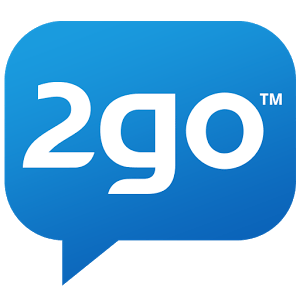 free 2go sign up