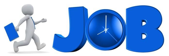 top nigeria job sites