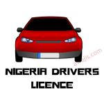 nigeria drivers licence