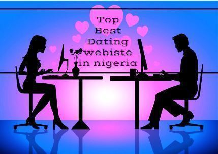 top best dating site in nigeria