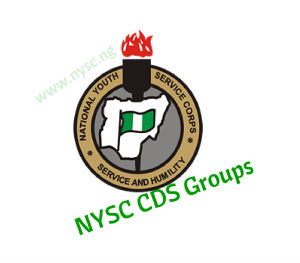 nysc cds groups