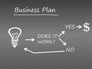entrepreneurs business plan