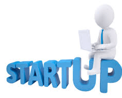 Startup Business failures