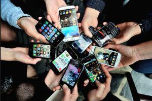 smartphone price wars