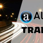Your Alexa Traffic Rankings