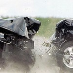 Third Party Motor Insurance in Nigeria