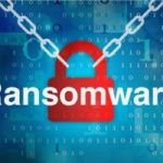 The Rise of Ransomware Attacks: You Don't 'Wannacry' Anymore