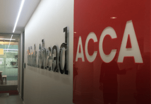 pass your ACCA exams