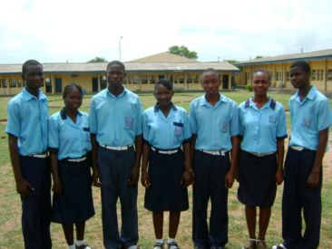 List of Airforce Military/Comprehensive/Secondary/Girls Schools in Nigeria