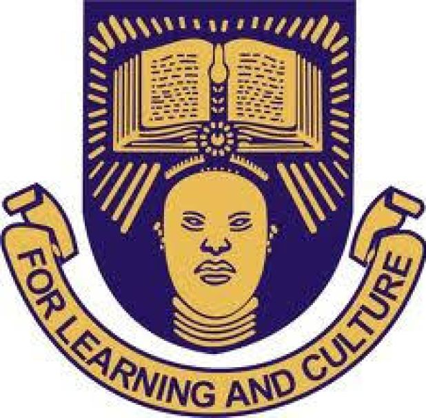 Accurate List of OAU Courses and Requirements