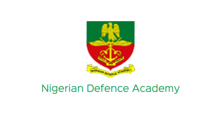 Courses Offered at NDA