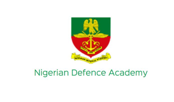 NDA Examination Centres