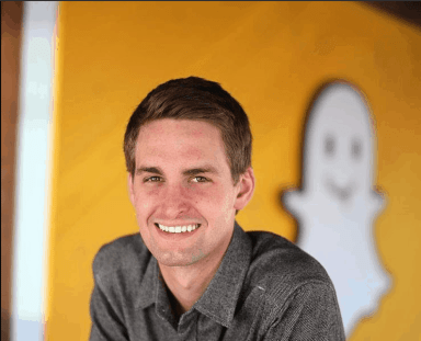 Does Facebook own Snapchat? | Get Real Answer Here