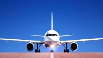 How to Book Cheap Flight from Nigeria to China