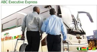 abc express