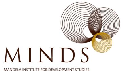 MINDS Scholarship Programme for Leadership Development 2020